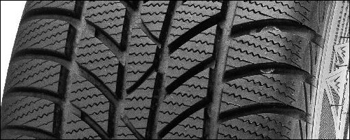 Hankook Winter i*cept RS W442 185/60 R15