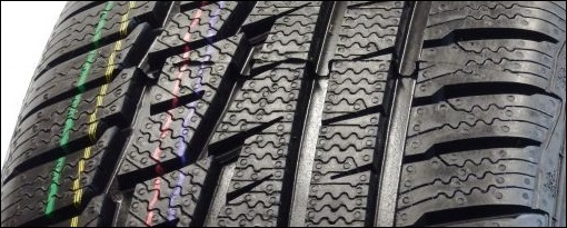 Matador MP92 Sibir Snow 225/45 R17