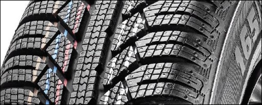 Semperit Master-Grip 2 195/65 R15